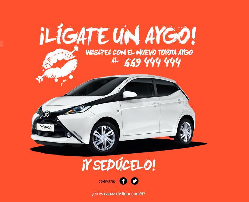 Imagen: Toyota España