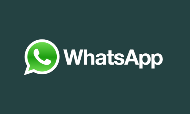 ¿Puede una marca integrar WhatsApp en sus estrategias on line?