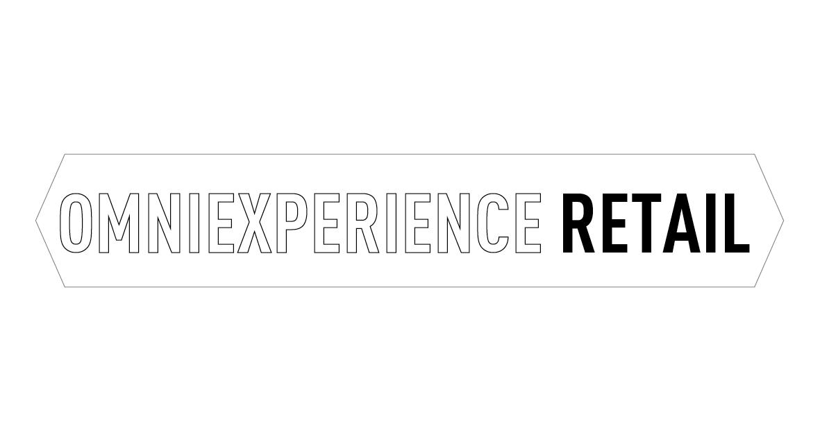 Inscríbete al 8º Foro #InnovaciónAudiovisual: 'Omni-Experience Retail: innovación experiencial en el mundo del retail'