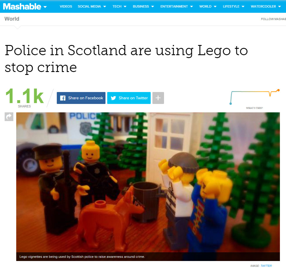 Edinburgh-Police-Mashable