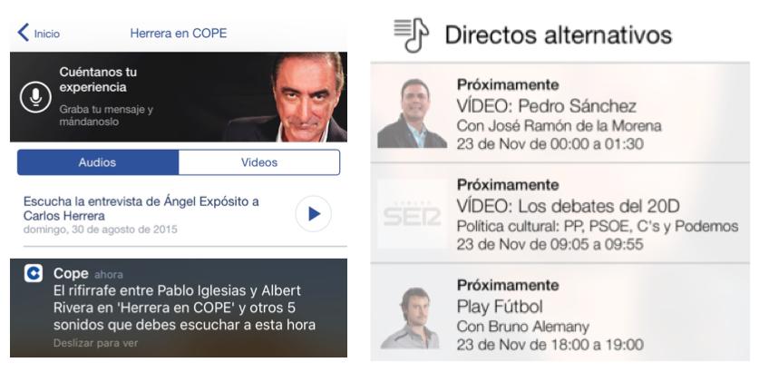 Radioguiada1