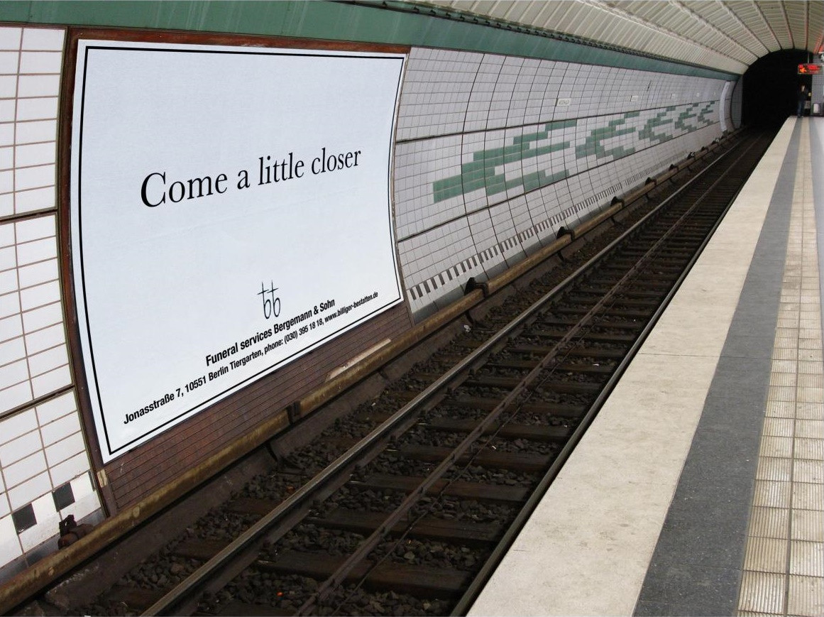 Imagen procedente de http://.imgur.com/gallery/xTqzKYO