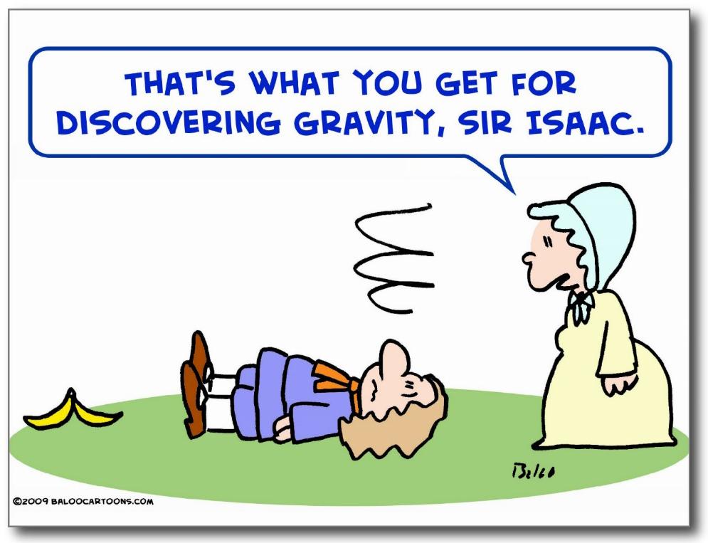 banana_sir_isaac_newton_gravity_discovering_postcard-rf87c68ee8bcc4fc0b2072be55ff653b0_vgbaq_8byvr_1024