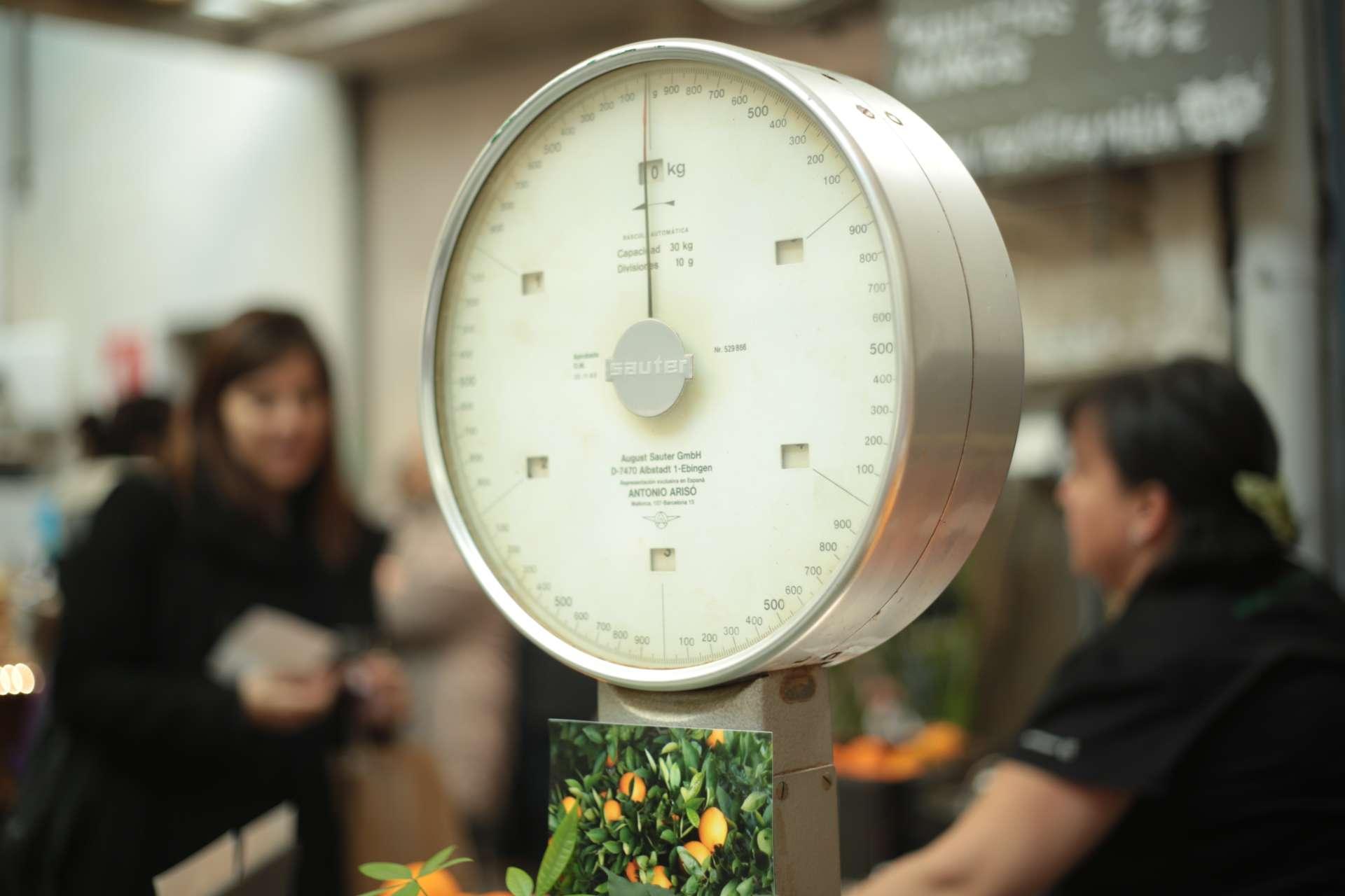 Notoriedad y engagement inclinan la balanza del consumo