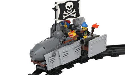 ¿Qué hemos hecho ante la piratería?