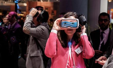Escríbeme una serie en VR