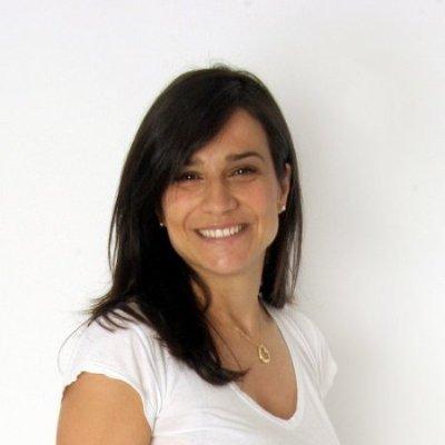 Luisa Forcada