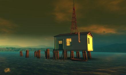 Si no existiera la radio…