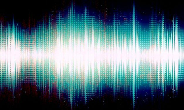 Reconocimiento de voz, ¿ciencia o ficción?