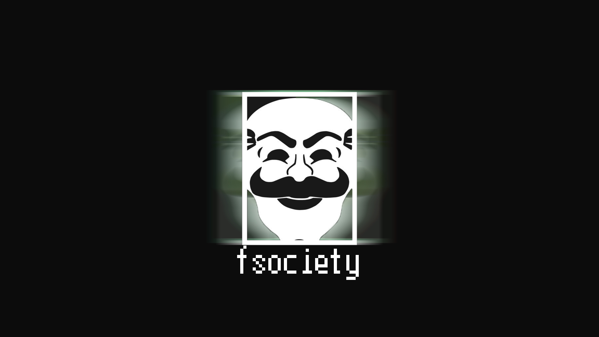 fsociety_2__1920x1080__by_kozmosindigo-d98e4ml