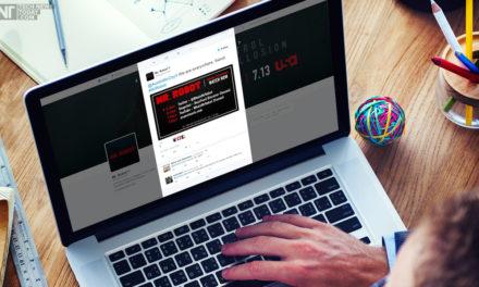 Las series de TV experimentan con las premieres en Internet