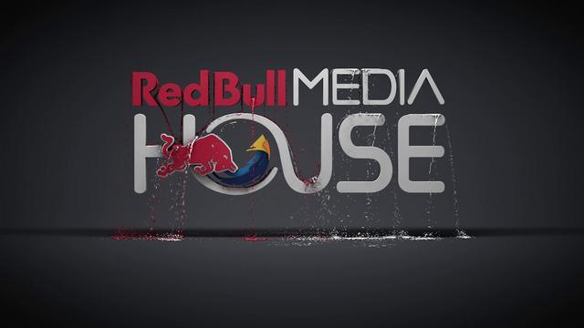 redbull_mediahouse