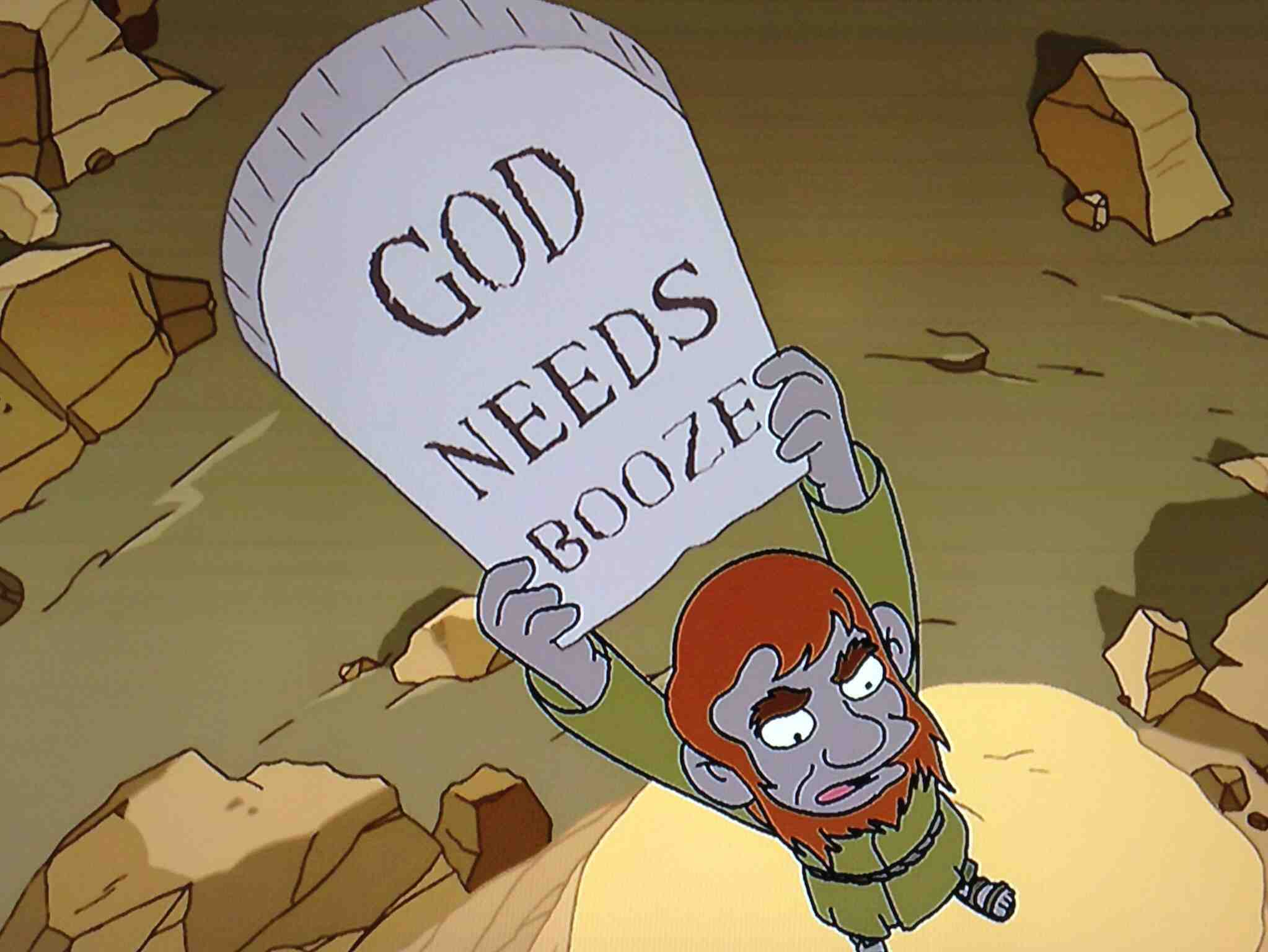 god-need-boozes