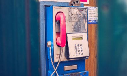 Innovación en la comunicación. Comunicación para la innovación.