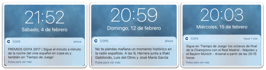 notificaciones1