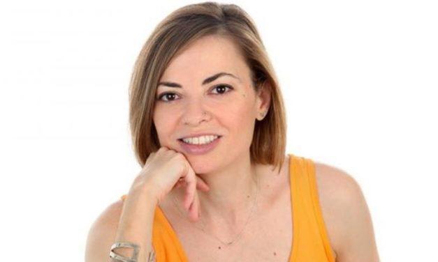 Entrevista a Eva Patricia Fernández: Big Data, eje estratégico de la industria audiovisual