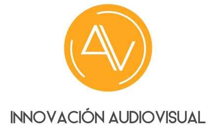 ¡Volvemos a escribir en el blog 'Innovación Audiovisual'!