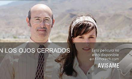 Con Los Ojos Cerrados: Guía práctica para intentar ver películas españolas en internet