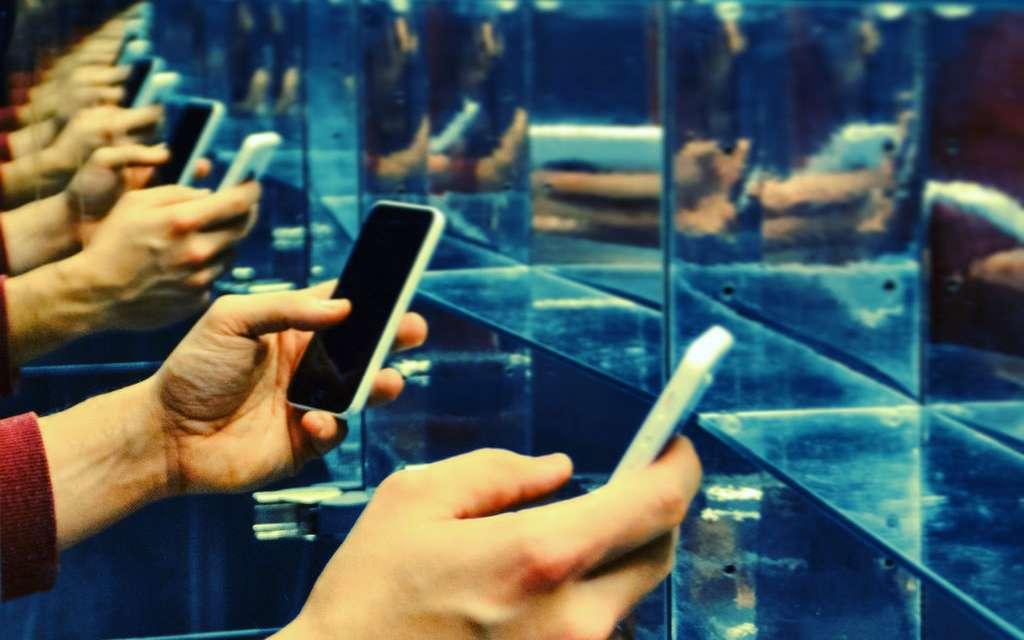 Nuevos caminos en la comunicación de las marcas