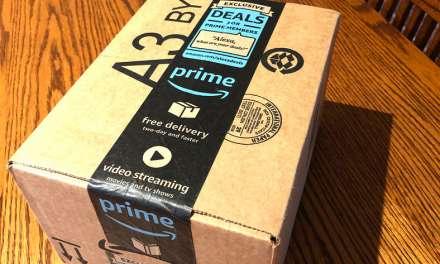 Amazon, el gigante dormido que quiere sumarse también al pódium de la publicidad digital