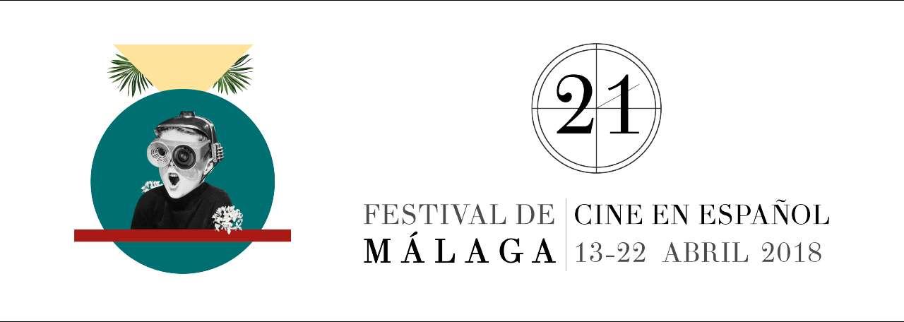 El Festival de Cine de Málaga y su crecimiento transmedia