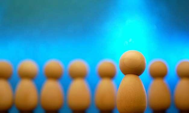 El crowdsourcing en el cine no es solo crowdfunding