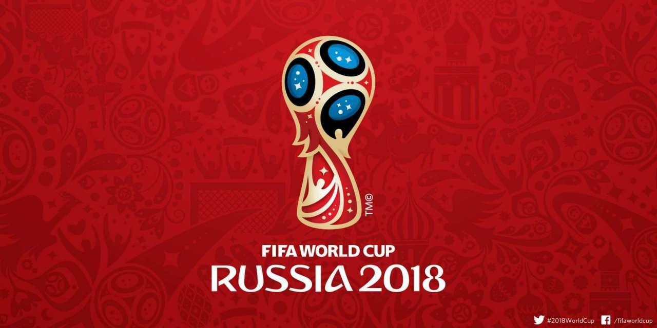 2018 FIFA World Cup: guía para el mundial más innovador de la historia