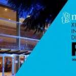 Festival Internacional de Cine de Reus, MEMORIMAGE premia la producción audiovisual con imágenes de archivo.