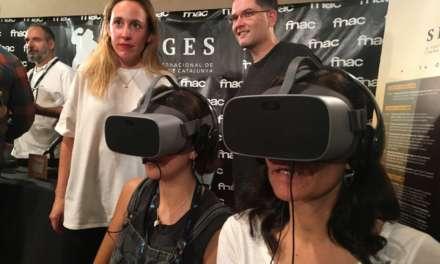 Experiencia y Realidad