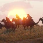 Red Dead Online: Cómo irritar a tu público