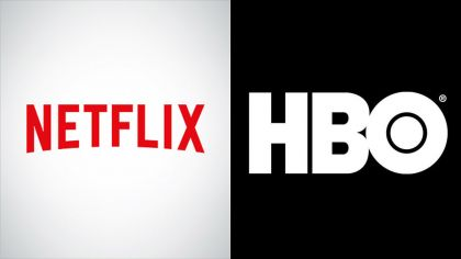 It's not TV. It's more-like-Netflix. It's (the new) HBO