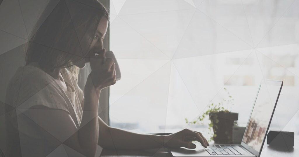 El peor enemigo del freelance