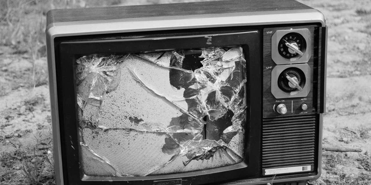 ¿Qué es Innovación en Televisión?