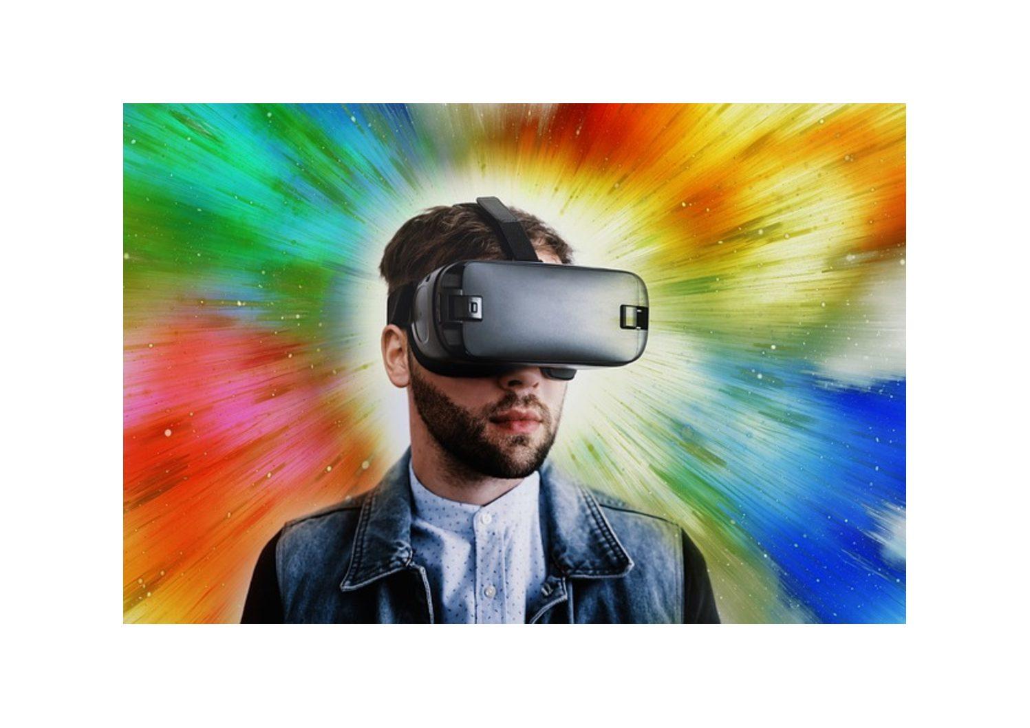 Las Nuevas Tecnologías aplicadas a la Psicoterapia