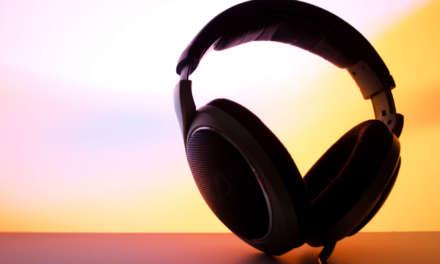 5 retos para la radio en 2020