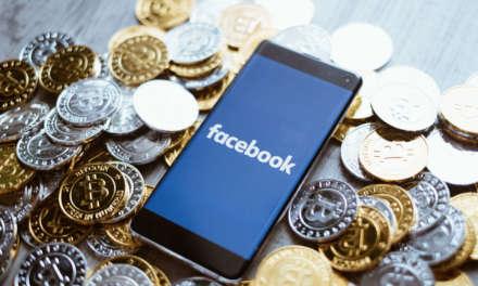 Facebook sigue muy vivo aunque algunos lo olvidan