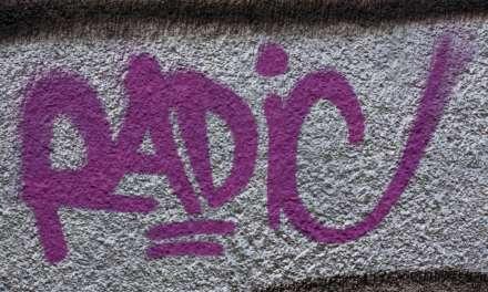 Radio frente al Covid-19