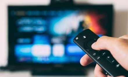 El futuro de la televisión se llama diversificación